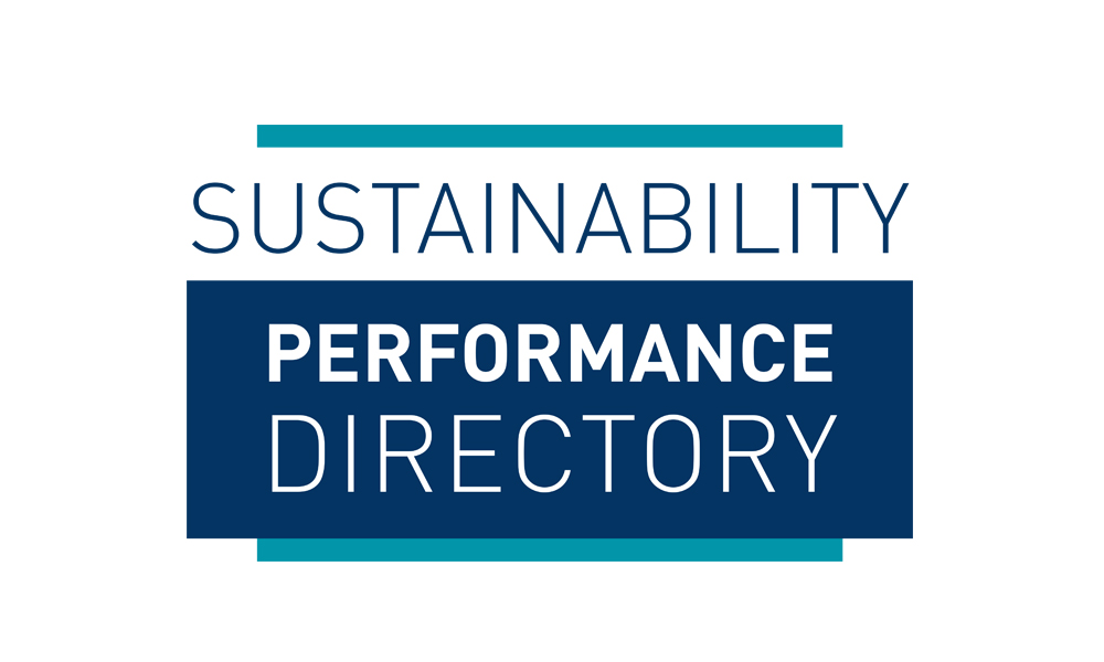 Presentation Of The Sustainability Performance Directory